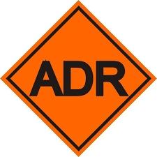 TRANSCUR Implanta el ADR